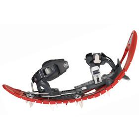 TSL Symbioz Elite SnowShoes S, ruby